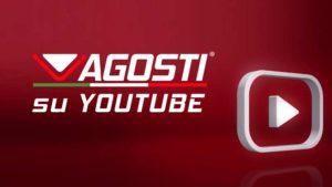 agosti macchine utensili youtube